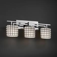 bathroom bar lights chrome home design health support us
