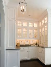 Butlers Pantry Cabinets Kitchen Area Butler U0027 S Pantry Cabinet Ideas