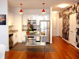 Counter Height Kitchen Island Dining Table by T4akihome Page 24 Stainless Steel Kitchen Island Table Height