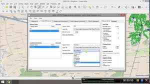 home network design 2015 fttx ftth network planning and design software setics sttar