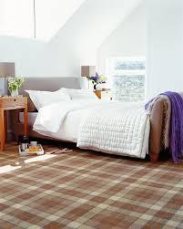 Best Flooring For Bedrooms Carpet Enchanting Bedroom Carpet For Home Wood Flooring Options