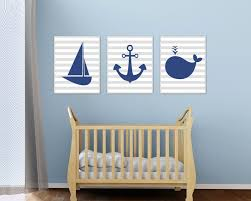Nautical Nursery Decor Up In Arms About Nautical Nursery Decor Ellzabelle Nursery Ideas