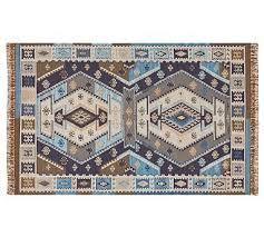 4 X 5 Outdoor Rug 48 Best Indoor Outdoor Rugs U0026 Doormats U003e Indoor Outdoor Rugs