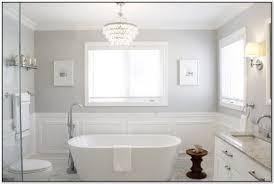 best light gray paint color best 25 light gray paint ideas on