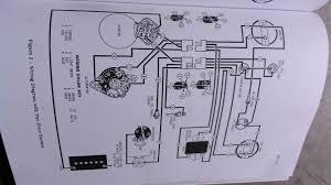 Cat Skid Steer Wiring Diagram I Have An Older Case 1830 Uni Loader Skid Steer It Has The