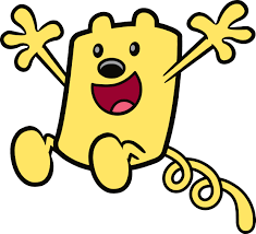 wow wow wubbzy coloring pages wecoloringpage shocking page