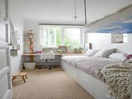 Very Small Bedroom Solutions Furnishing A Bedroom Very Small Bedroom Solutions Small Long