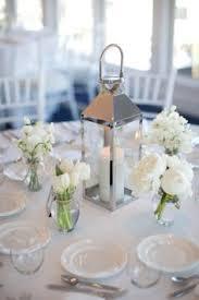 Lantern Wedding Centerpieces 36 Romantic Rustic Wedding Lanterns Wedding Lanterns Romantic