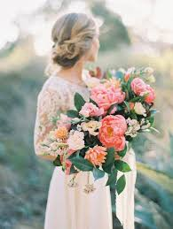 wedding flowers los angeles plenty of petals is a wedding florist in southern california also
