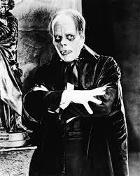 phantom of the opera halloween costume christine the phantom of the opera literawiki fandom powered by wikia