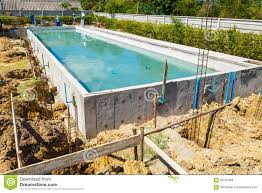 free swimming pool plans officialkod com