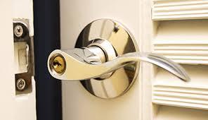 Exterior Door Lockset Entry Door Locks A Buyer S Guide Feldco