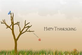 best wishes for a happy thanksgiving thanksgiving day 2016 quotes hindi english best wishes to the