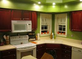 used kitchen cabinets nj kitchen kitchen wall cabinets glamorous kitchen wall cabinets nz