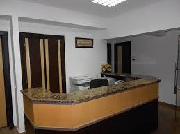 bureau a vendre ventes plateau de bureaux guéliz marrakech agence immobilière néko