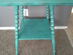 Teal Accent Table Nice Teal Accent Table With Safavieh Janika 20x20 Round Accent