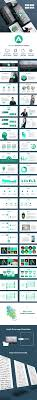 amazing powerpoint templates by dmitriynova graphicriver
