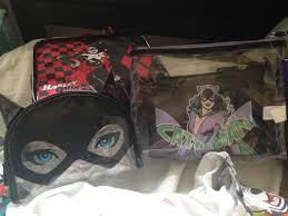 Walgreens Halloween Makeup by Gotham Girls Makeup Hits Walgreens Kitten Speaks Geek