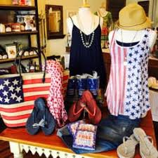 cloth boutique gifts s clothing 10235 topanga