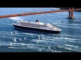 how to book a cruise for cheap best cruise lines reviews best