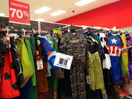 halloween costumes clearance shop with coupon target clearance halloween costumes and