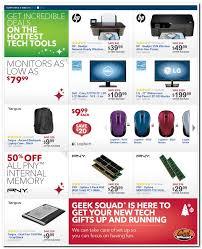 best buy black friday new deals best buy black friday 2012 deals u0026 ad scan