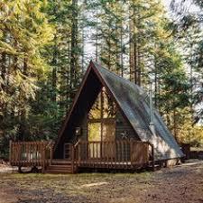 a frame cabin kit tiny houses tiny house a pinterest tiny houses house and cabin