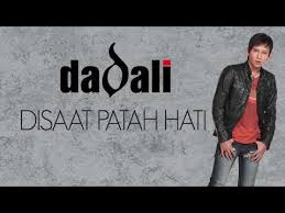 download mp3 dadali pangeran video klip lagu dadali band galeri video musik wowkeren com