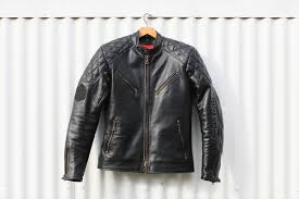 top motorcycle jackets tailor made 55collection leather jackets review return of the