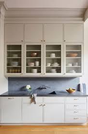 furniture in the kitchen kitchen counter storage baskets tags adorable furniture kitchen