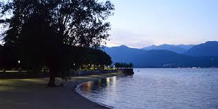 villa fedora hotel alpi baveno lago maggiore