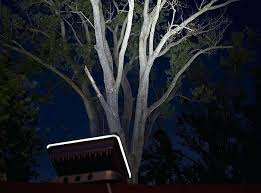 Led Landscape Tree Lights Landscape Tree Lighting Fixtures Theaffluencenetworkbonus Club