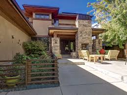 home design denver home in upscale denver area encouraging leisure freshome