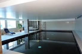 cambridge 2 bedroom apartments 2 bedroom apartment for rent in cambridge uk 2 bedroom flats to