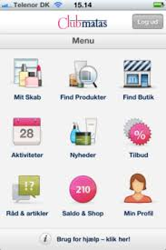 sygic apk data sygic apk data nathaniel