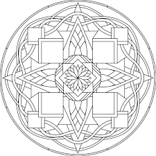 complicated coloring pages for adults 758 best coloring mandalas images on pinterest coloring books