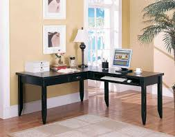 Small Corner Desks The Amazing Of Corner Desk Ideas Colour Story Design