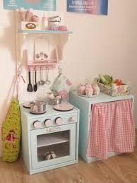 jeux cuisines c568ee0f4c2c1598d38351cfef8fd2af f toys salles de