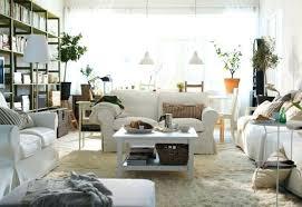 ikea interiors ikea living room inspiration catalogue inspirations a copier couch