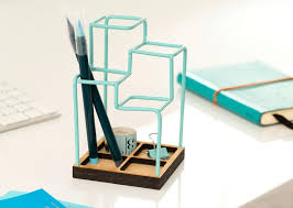 Desk Accessories Canada Modern Desk Accessories Miraculous Modern Desk Accessories Ideas