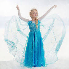 elsa frozen dress oasis amor fashion