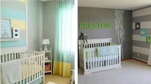 chambre enfant couleur stunning idee couleur chambre bebe pictures amazing house design