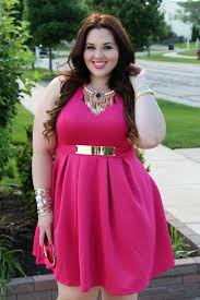 top 10 summer clothing trends for plus size women trends