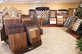 flooring hardwood floors laminate tile carpet phoenix az