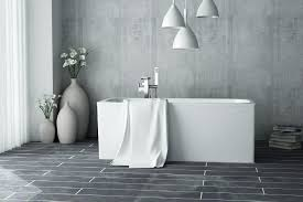 Websites For Cheap Home Decor by Bathroom Ove Decors Vanity Ove Decor Room Decor Websites