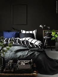 Single Man Home Decor Best 25 Bedding For Men Ideas On Pinterest Industrial Cribs