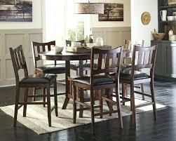 aldridge antique grey extendable dining table aldridge dining table light up a room with a new lighting fixture