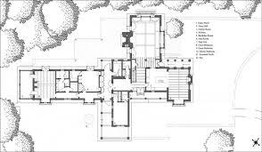 andrew b ballard aia architecture u0026 interior design