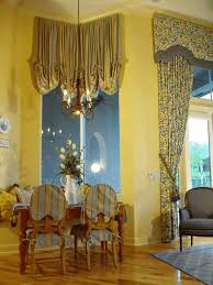 Green Color Curtains What Color Curtains Go With Yellow Walls Country Chandelier