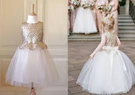 Girls Favourite Flowers - wedding betty my favourite flower dresses u2013 sarah betty
